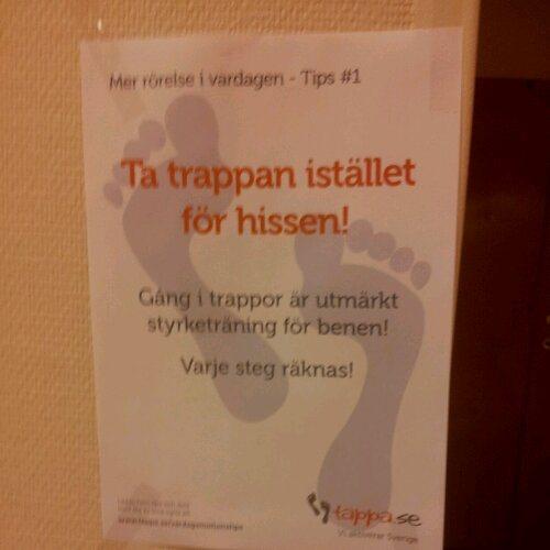 Wpid-img_20121019_102833