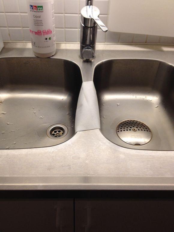 Vasken