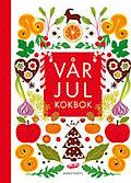 9789113044897_var-julkokbok