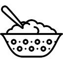 Porridge_318-119563