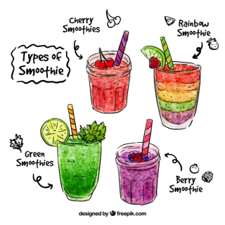 Watercolor-hand-drawn-fruit-smoothie_23-2147553759