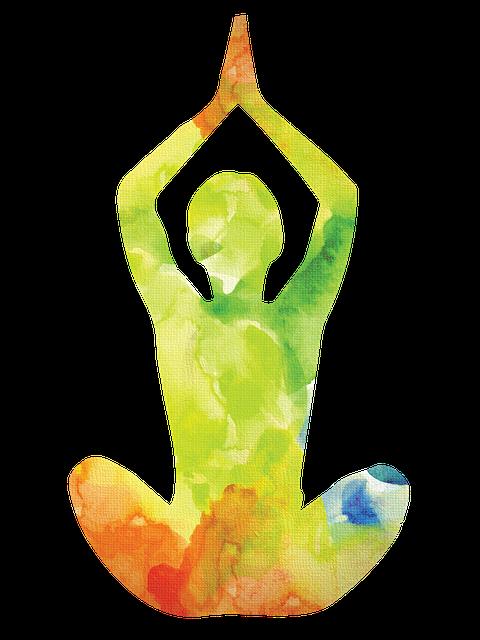 Yoga-2121368_640