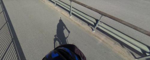 Cykelskugga_med_360kamera