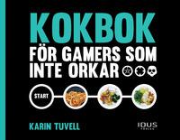 9789175773889_200x_kokbok-for-gamers-som-inte-orkar_haftad