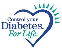 Diabetes-prevention550