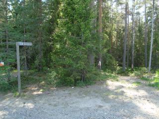 Skylt_vid_början_av_vandringsled_vid_Hässningberget