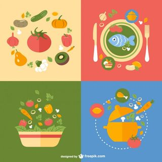 Healthy-meals-cards_23-2147494332