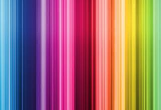 Rainbow-stripes_19-132610