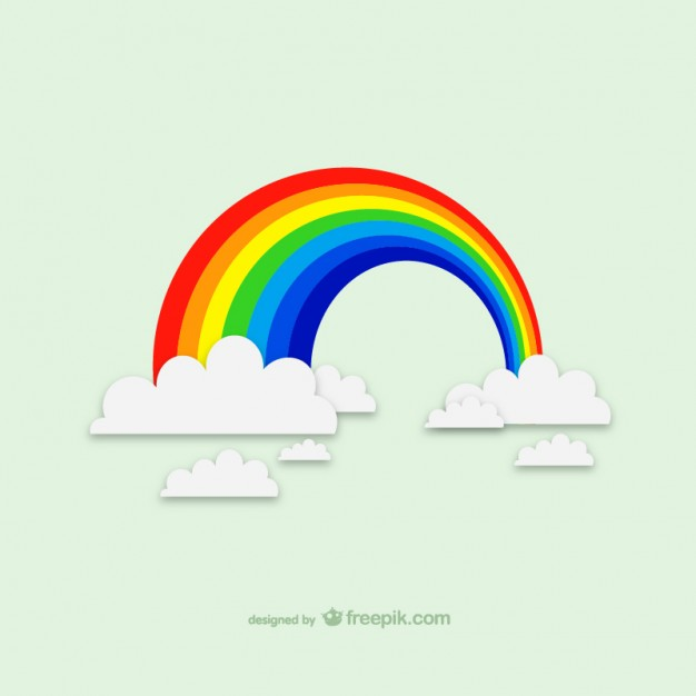 Rainbow-over-the-clouds_23-2147493861