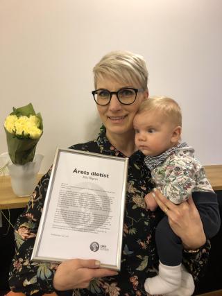 Elin-Öhgren-Årets-dietist
